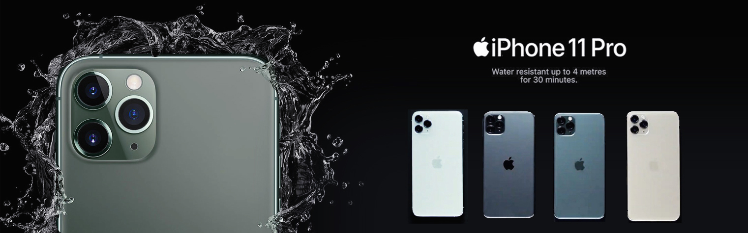 Apple_IPhone_11_Pro_Price_in-Srilanka_banner-2019