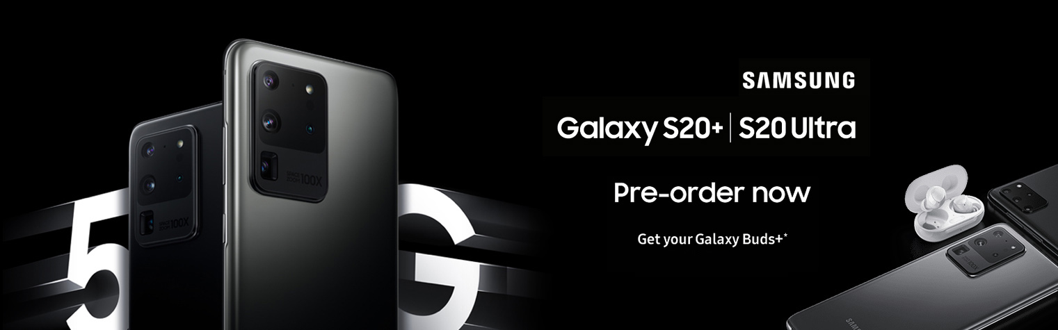 Galaxy_S20_S20_plus_S20Ultra_Price_in_Srilanka