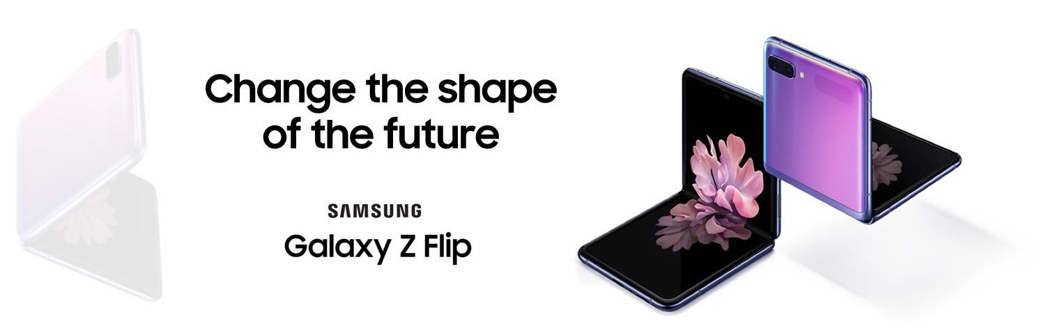 Galaxy_ZFlip_Prices_Srilanka_2020