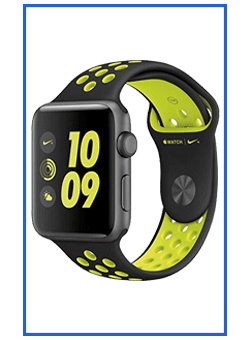 Apple-Series-2-Nike-band-42mm_Prices_In_Srilanka