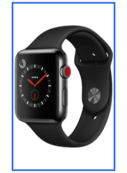 Apple-Watch-Series-3-Sport-band-42mm_Prices_In_Srilanka