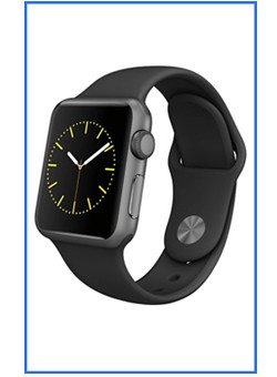 Apple-Watch-Sport-38mm-1