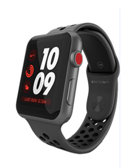 Apple watch Series 3 Nike+ 42mm | Mobile Phone Prices in Sri Lanka