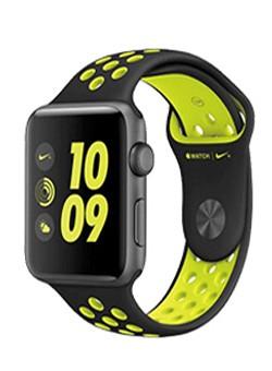 Apple Watch_Series_2_Nike_Band_42mm