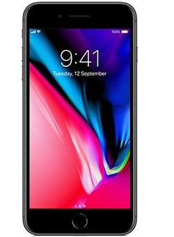 Apple_Iphone_8_Mobile_Phone_prices_Srilanka 2018