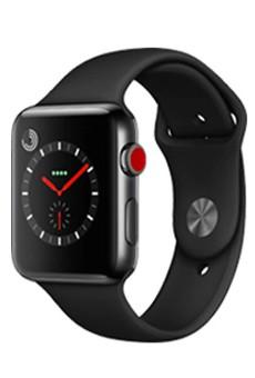Apple_Watch_Series_3_Sport Band