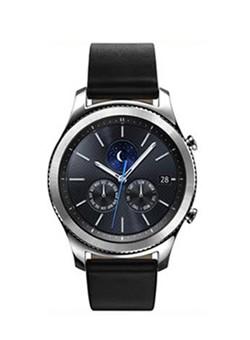 Galaxy_S3 Classic_Smart watch_Price_In_Srilanka