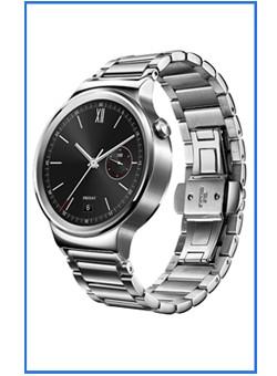 Huawei-satinless-Steel-Silver-1