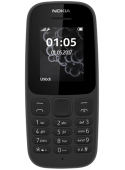 Nokia_105_Mobile_Phone_Prices_in_Srilanka