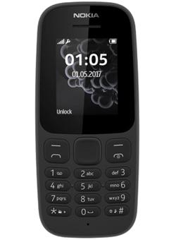 Nokia_105_Mobile_Phone_Prices_in_Srilanka