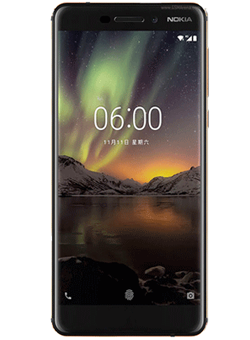 Nokia_6_2018_Mobile_Phone_Prices_In_Srilanka-1