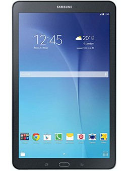 Samsung_Galaxy_Tab-E_Prices_In_Srilanka-1