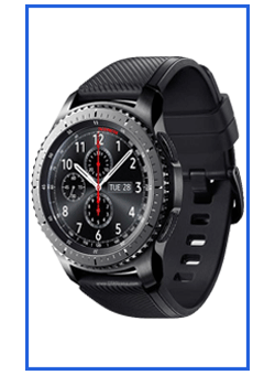 Samsung_Gear_S3-Frontier_Prices_In_Srilanka