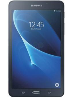 Samsung_Tab-A.7-2016-Price-In-srilanka-1