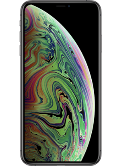 Apple Iphone_Xs_Mobile_phone_Prices_In_srilanka