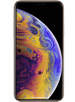 Apple-iPhone-Xs-iPhone-Xs-Max-iPhone-Xr-launched