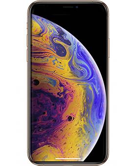 apple iphone xs max price