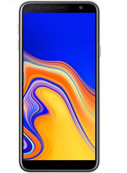 Samsung_Galaxy_J4_Plus_Prices_In_Srilanka