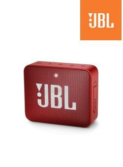 Jbl-Go_2_Price_In_Srilanka