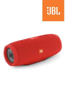 Jbl_Charge 3_Price_In_Srilanka