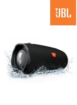 Jbl_Xtream_Price_In_Srilanka