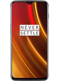 One Plus_6T Mclaren_Mobile_Phone_Prices_In_Srilanka