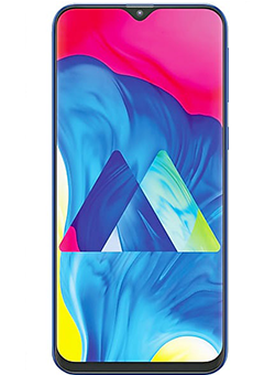 Samsung_Galaxy_M10_Mobile_Phone_Prices_In_Srilanka_2019