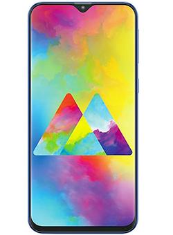 Samsung_Galaxy_M20_Mobile_Phone_Prices_In_Srilanka_2019