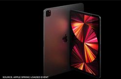 Apple_Ipad_pro_2021_Price_in_srilanka