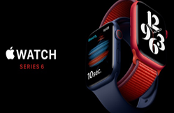 Apple_Watch_Series_6_Srilanka_Market_Price