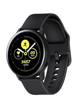 Galaxy_Acitive_Smart Watch_Price_In_Srilanka