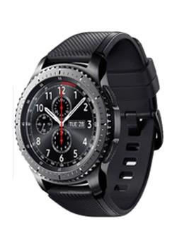 Galaxy_Frontier_Smart watch_Price_In_Srilanka