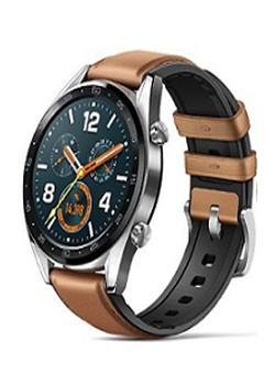 Huawei_Watch_Gt_Price_In_Srilanka