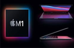 m1-chip-macbook-air-pro-Price_in_srilanka-2021