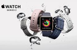 mzone_watch_s3ries2
