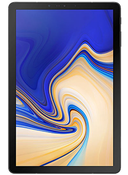 Galaxy_Tab_S4_Tab_Price_In_Srilanka_