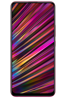 Vivo_V15_Phone_Price_in_Srilanka