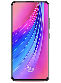 Vivo_V15_Pro_Phone_Price_in_Srilanka