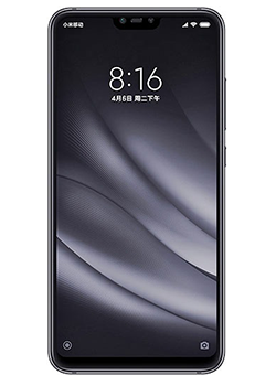 Xiomi_Mi 8Lite_Phone_price_In_Srilanka