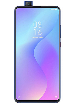 Xiomi_Mi 9T_Phone_Prices_In_Srilanka_2019