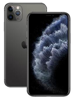 Apple_iphone_11pro-64gb_prices_In_Srilanka -