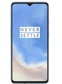 OnePlus_7T_Prices_In_Srilanka_2019