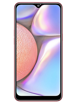 Samsung_galaxy-A10s-_Prices_In_Srilanka
