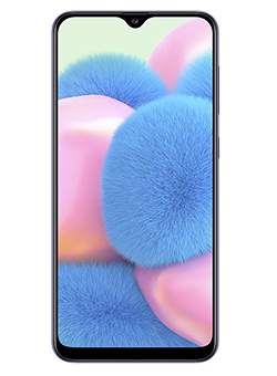 Samsung_galaxy-A30s_Prices_In_Srilanka