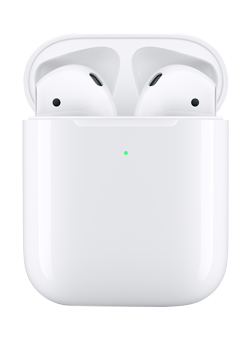 Airpod_2_Price_In_Srilanka_2019