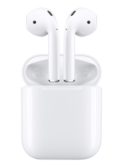 Airpod_Price_in_Srilanka