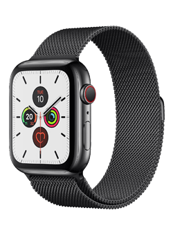 Apple_Watch_Series_5_LoopStrap_Price_In_Srilanka