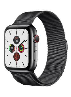 Apple_Watch_Series_5_LoopStrap_Price_In_Srilanka
