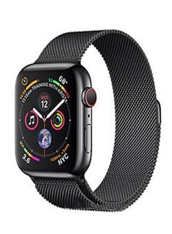 Apple_watch_Series_4_Sport Loop_Band_Price_In_Srilanka