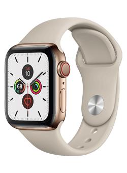 Apple_watch_Series_5_Price in Srilanka (2)
